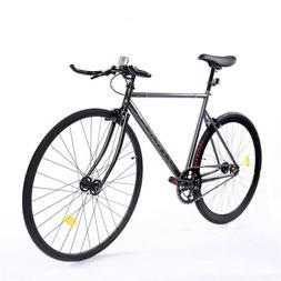 "ZOYO 20"" Folding Bikes for Adults 7Speed Shimano Gears 20-In"