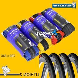 <font><b>Michelin</b></font> Bicycle Parts Fold <font><b>Tir