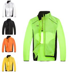 <font><b>Tour</b></font> De France Ultra-light Bicycle Jacke