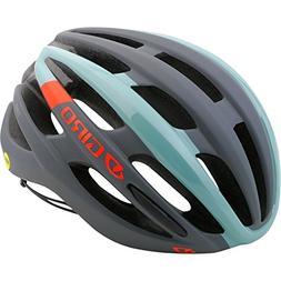 Giro Foray MIPS Helmet Matte Charcoal/Frost, M