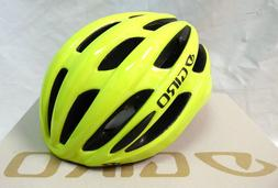 Giro Foray Mips Highlight Yellow Size Large