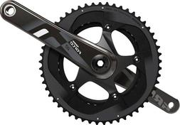 SRAM Force 22 BB30 Crankset One Color, 165MM 50/34T