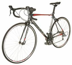 Vilano FORZA 4.0 Aluminum Road Bike - with Claris STI Shifte