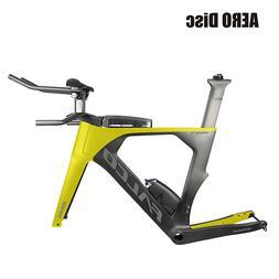 Free shipping falco Aero Carbon <font><b>triathlon</b></font