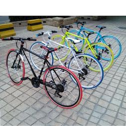 Free Shipping high quality carbon steel material 21 speed <f