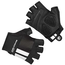 Endura FS260-Pro Aerogel Cycling Mitt Glove - Road Bike Glov