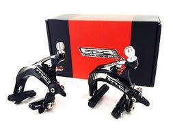 FSA Gossamer Pro Road Bicycle Brake Set - 400-0004003010