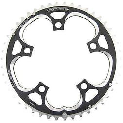 FSA Pro Road Bicycle Chainring - 130 mm