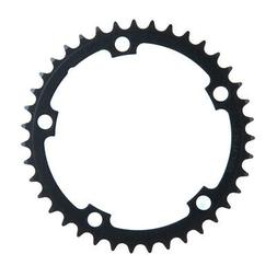 FSA Pro Road 39T/130 N10/11 Road Bicycle Chainring - 371-013
