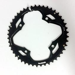 Full Speed Ahead FSA Pro Road Bicycle Chainring - 120x46T  B