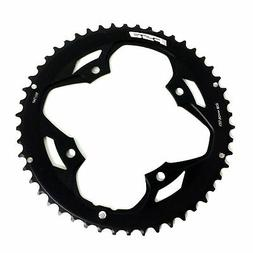 Full Speed Ahead FSA Pro Road Bicycle Chainring - 120x50T Bl