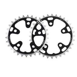 Full Speed Ahead FSA Pro Road Bicycle Chainring - 42T/130mm