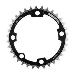 FSA SL-K Super ABS Road Bicycle Chainring - 110x34t N-10/11