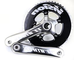 Full Speed Ahead FSA Vision Trimax BB30/PF30 TT/Triathlon Ro