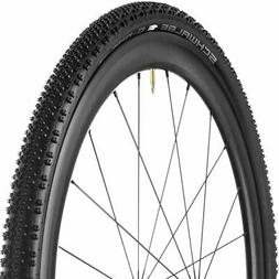 Schwalbe G-One Bite Tire - Tubeless