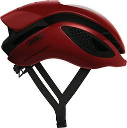 Abus Gamechanger Helmet Bike bicycle safety