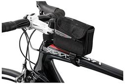 Louis Garneau - Gel Box Adjustable Triathlon Bike Frame Cycl