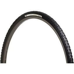 """Panaracer ColDeLaVie Bike Tire SkinWall 650B 584ISO 27.5"""" Ur"""