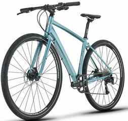 Diamondback Bicycles Haanjenn 1 Gravel Adventure Womens Road
