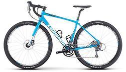 Diamondback Haanjenn Tero Blue M/50cm Bike 791964529958