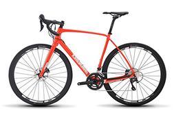 Diamondback Bicycles Haanjo 7C Carbon Gravel Adventure Road