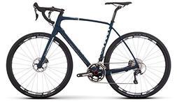 Diamondback Bicycles Haanjo Trail Carbon Alternative Road Bi