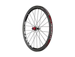 Token Products Hero C45 Full Carbon Clincher Road Wheelset ,
