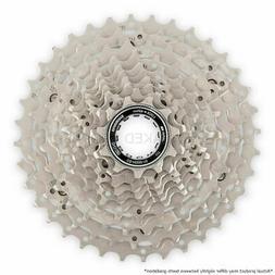 Shimano HG50 10 Speed Mountain Bike Cassette