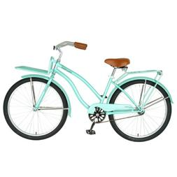 Hollandia Holiday F1 Cruiser Bike, 26 inch Wheels, 11 inch F