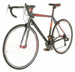 Vilano Performance Hybrid Bike 700C 21 Speed Shimano Road Bi