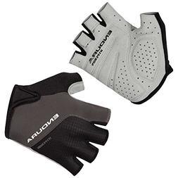 Endura Hyperon Cycling Mitt Glove II - Pro Road Bike Gloves
