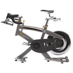 CycleOps I100 Sport Bike