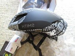 Smith Ignite MIPS Aero / Road / Bike / Bicycle Helmet Mike t
