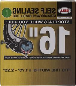 bell sports inc 1002627 16 -Inch, Self Sealing Bike Inner Tu