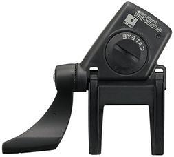 CAT EYE - ANT+ Speed and Cadence Sensor