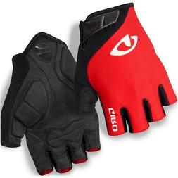 JAG ROAD CYCLING MITTS by Giro