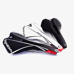 Prologo Kappa EVO Pas Bicycle Road Bike Saddle Black / Black