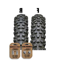 KENDA Kenetics Aggressive Off-Road XC / MTB Mountain Bike Cy