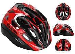 Gub KK Kids Bike Helmet Ultralight Children's Safety Bicycle