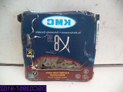 KMC X8.99 Bicycle Chain