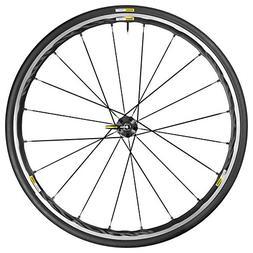 Mavic Ksyrium Elite UST Wheel Rear 700C QR 130mm Shimano Roa