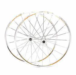 Mavic Ksyrium Equipe Road Bike Wheelset 700c Clincher 11 Spe