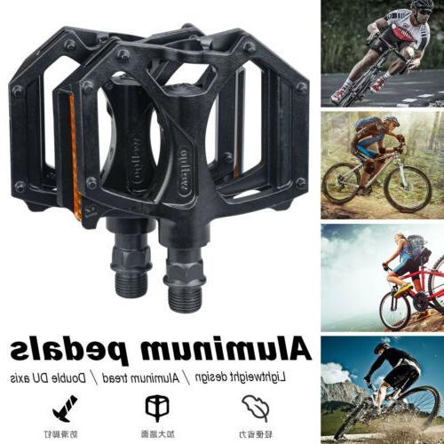 1 Road Mountain Bike Fiber Bearings USA