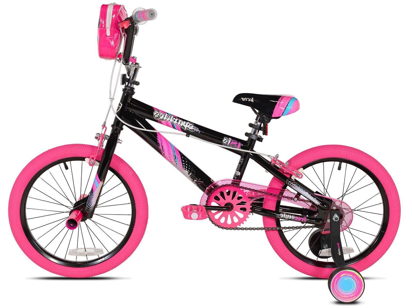 Bike, For 6-9