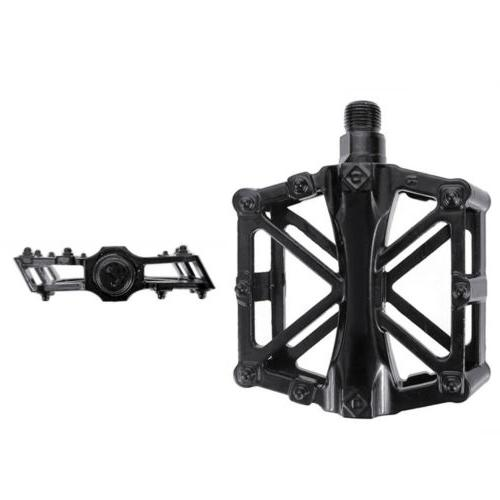 "Road Mountain Bike 9/16"" For"