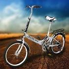"""20""""-26"""" Racing Commuter Cycling Bike Bicycle City Cycle Road"""