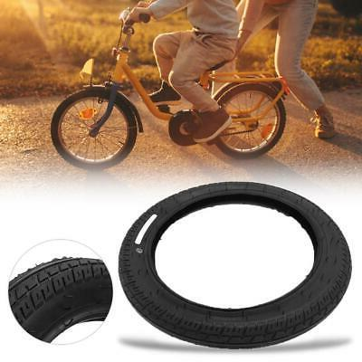 20 Inch Folding Bicycle Road Bike Tire Outer Tube Explosion-