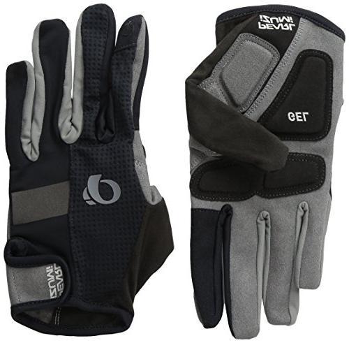 Pearl Izumi 2016 Elite Gel Full Finger Bike Cycling Gloves B