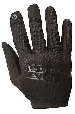 Pearl Izumi 2016 Elite Gel Bike Bicycle Cycling Gloves Black