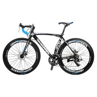 2018 14 Racing Disc Brakes Mens Bikes